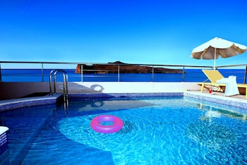 Picture of Sandy Point Villas Chania in Chania