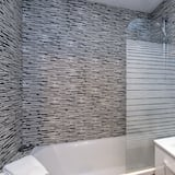アパートメント エンスイート (Le Cheverus 6) - バスルーム