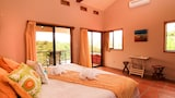 Reserve this hotel in Arenal, Costa Rica