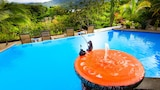 Book this Free wifi Hotel in Arenal