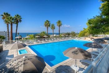 Foto del CDSHotels Grand Hotel Riviera en Nardo