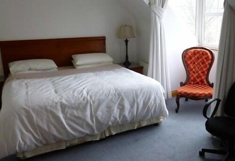 Acton Lodge, Cork