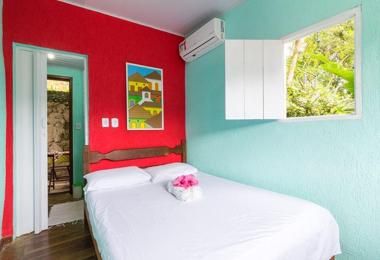 Sunrise Bela Vista, Paraty, Tweepersoonskamer, Kamer