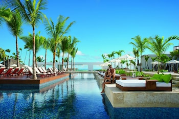 Picture of Now Onyx Punta Cana in Punta Cana