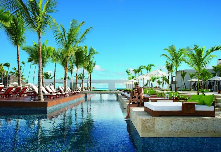 Now Onyx Punta Cana - Optional All Inclusive, Punta Cana, Pool