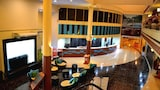 Picture of De Rhu Beach Resort in Kuantan