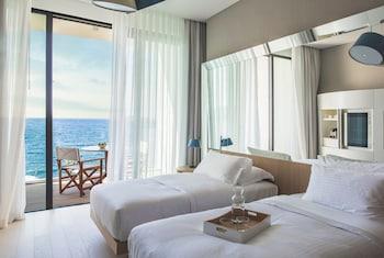 Picture of Nikki Beach Resort & Spa Bodrum in Bodrum