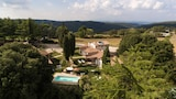 Book this Pool Hotel in Gambassi Terme