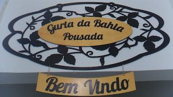 Picture of Guria da Bahia Pousada in Morro de Sao Paulo