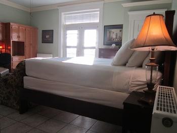Foto del Chipman Hill Suites - Senator Dever House en Saint John