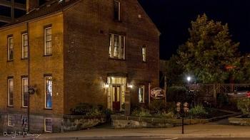Foto del Chipman Hill Suites - Yeats House en Saint John
