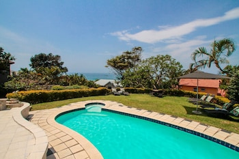 Picture of Chartwell Guest House in Umhlanga