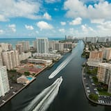 BW Miami Vacation Rentals
