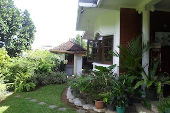 Picture of Kandy Greenview Boutique Hotel in Kandy