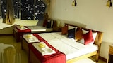 Book this Bed and Breakfast Hotel in Kandy