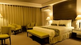 Choose This 3 Star Hotel In Pasay