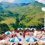 Belambra Hotels & Resorts Neige et Ciel