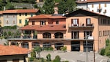 Picture of Albergo Breglia in Plesio
