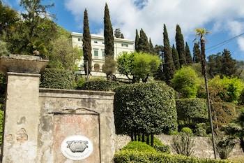 Picture of Villa Alta in San Giuliano Terme