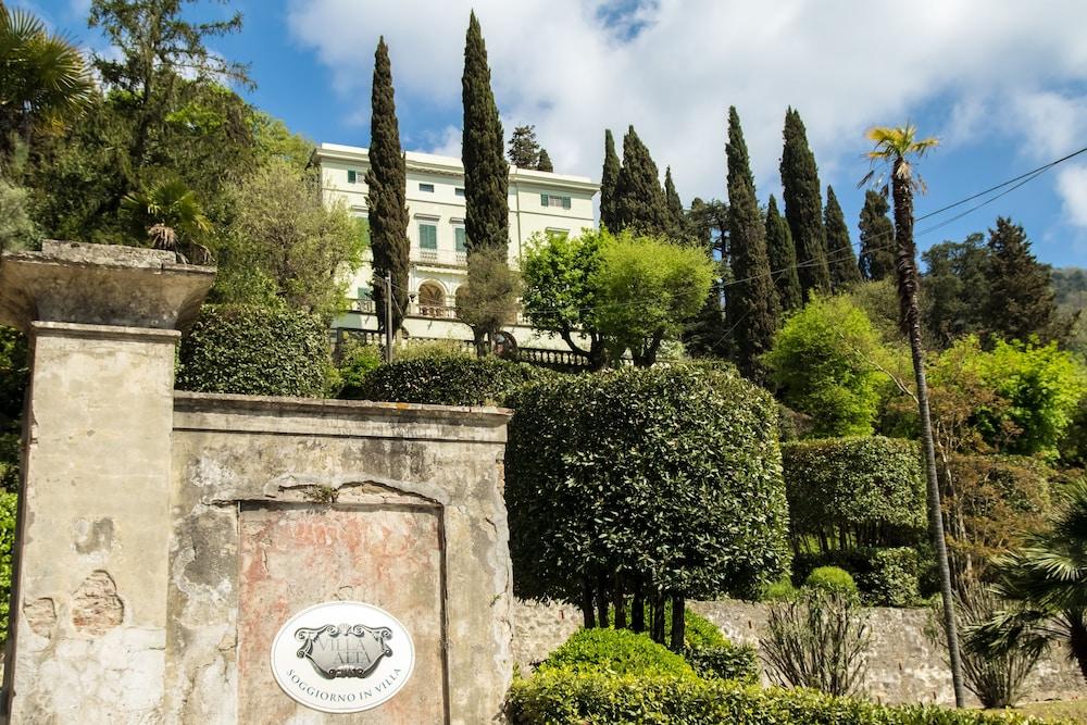 Book Villa Alta in San Giuliano Terme | Hotels.com