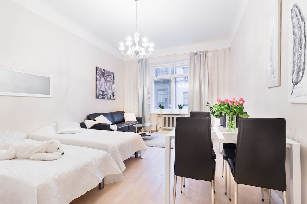 go happy home apartments helsinki info photos reviews book at
