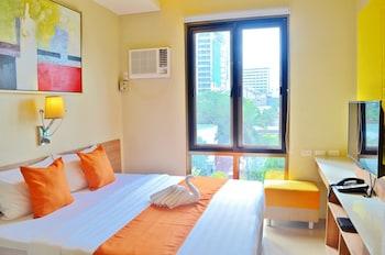 Picture of ABC Hotel Cebu in Cebu