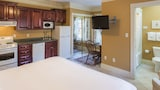 Choose this Apartment in Saint John - Online Room Reservations