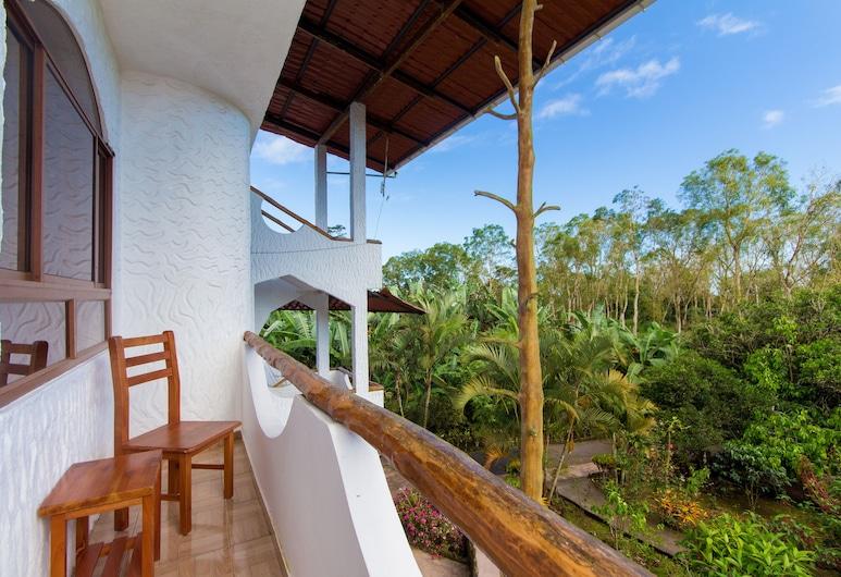 Twin Lodge Galapagos Hotel, Puerto Ayora