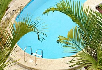 Bild vom Twin Hotel Galápagos By Rotamundos in Puerto Ayora