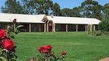 Coonawarra hotels,Coonawarra accommodatie, online Coonawarra hotel-reserveringen