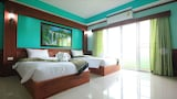 Book this Pool Hotel in Udon Thani