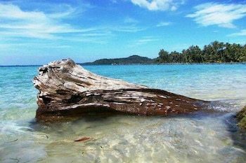 Picture of Dusita Resort Kohkood in Ko Kood