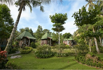 Picture of Dusita Resort Kohkood in Ko Kood