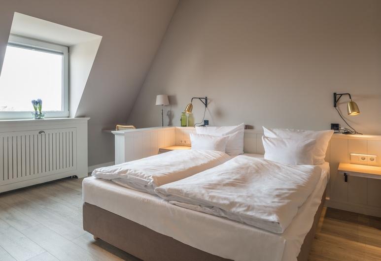 쇤호우제 리빙, 베를린, 스위트 (Living), 객실에서 보이는 전망
