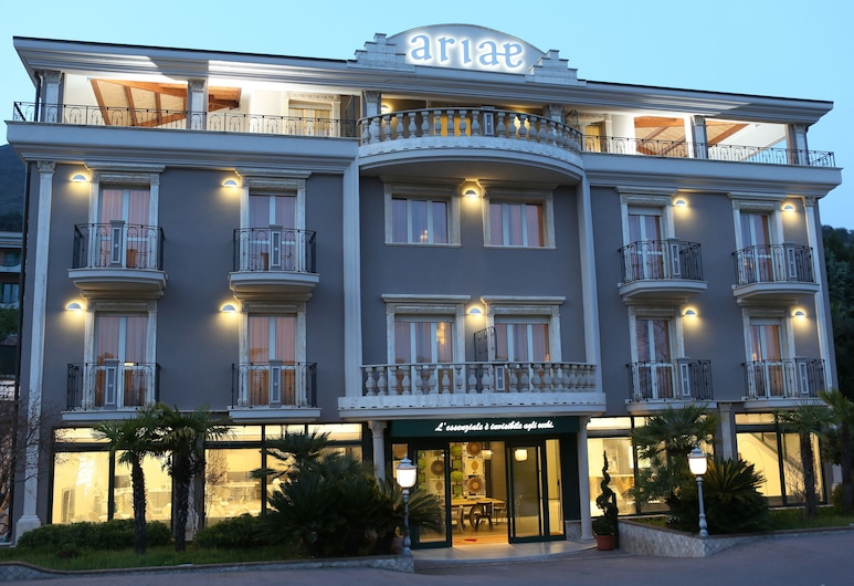 Ariae Hotel - Ali Hotels, San Giovanni Rotondo