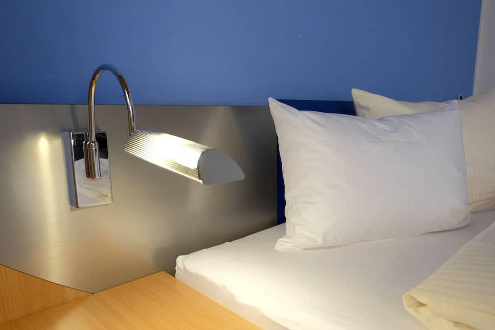 Chambre Simple Standard, 1 chambre (Minibar) - Chambre