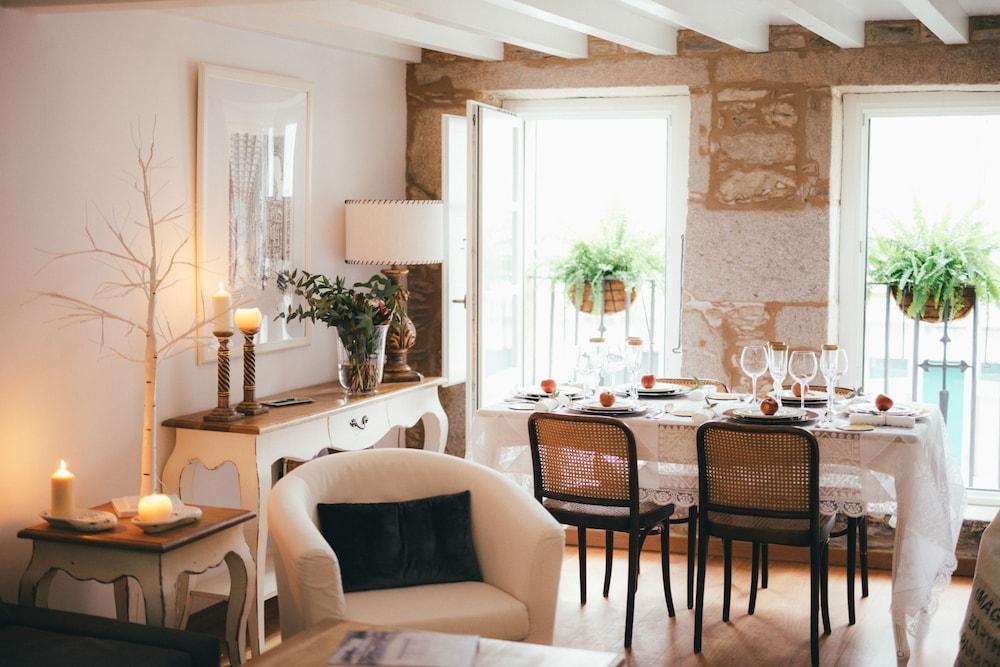 Sofas santiago de compostela interesting apartment of m - Merkamueble girona ...