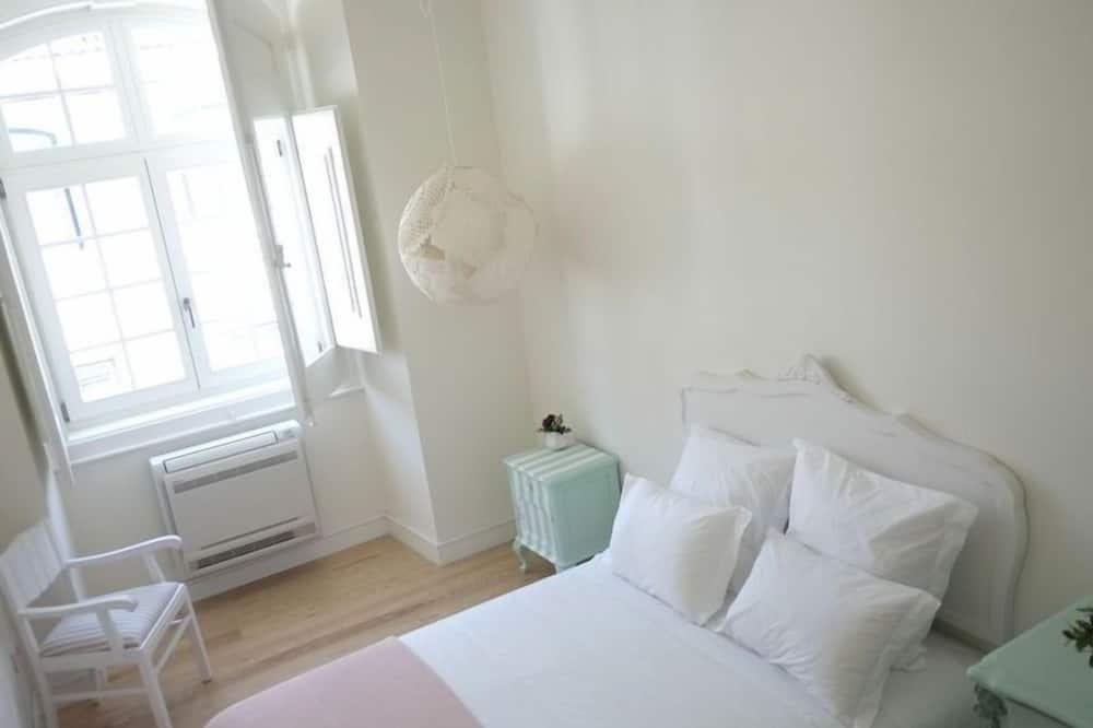 Apartemen Superior, 1 kamar tidur - Foto Unggulan
