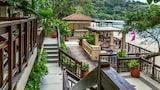 Sélectionnez cet hôtel quartier  Nasugbu, Philippines (réservation en ligne)