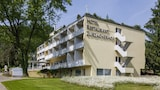 Book this Gym Hotel in Bad Zurzach