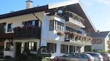 Book this Free wifi Hotel in Ruhpolding