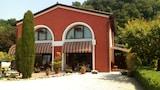 Velja hótel – Ódýrt, Vicenza