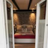 Apartment, 1 Schlafzimmer, Annex (3 people) - Zimmer