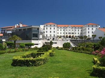 Picture of Consolata Hotel in Fatima