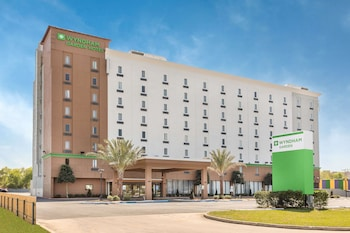 Picture of Wyndham Garden New Orleans East in New Orleans