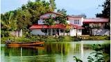 Hotel Seeduwa - Katunayake - Vacanze a Seeduwa - Katunayake, Albergo Seeduwa - Katunayake