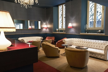 Picture of Clerici Boutique Hotel in Milan