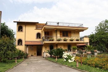 Picture of Villa Flavia in Sant'Agnello
