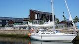 Sélectionnez cet hôtel quartier  Bogense, Danemark (réservation en ligne)