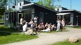 Sélectionnez cet hôtel quartier  Vejen, Danemark (réservation en ligne)